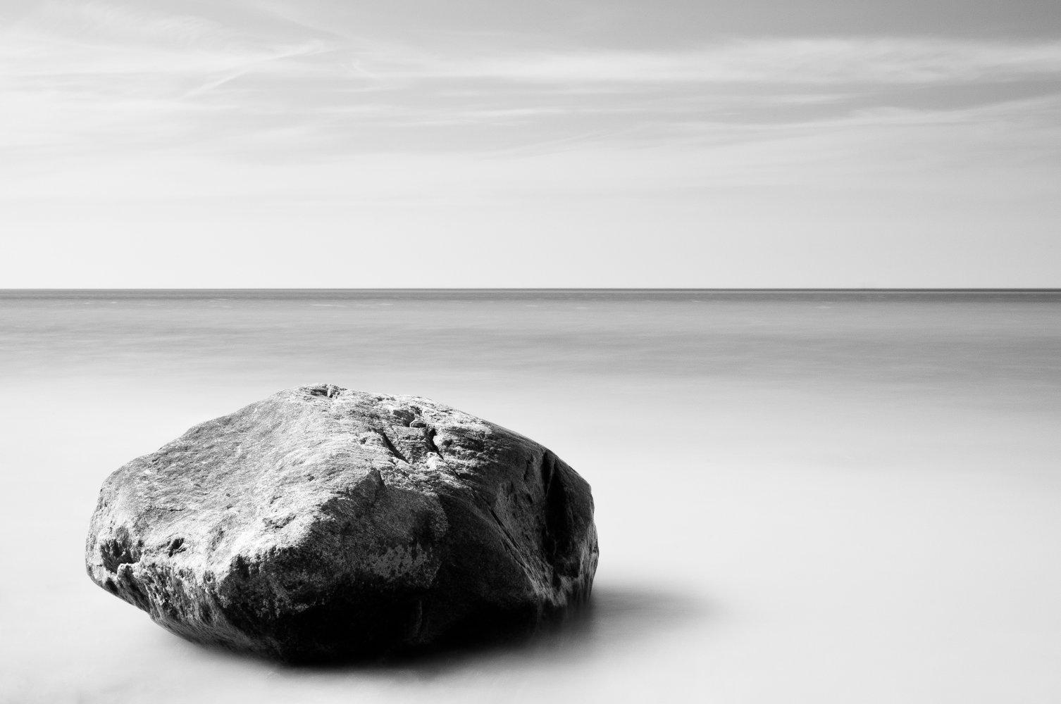 Lake Ontario Stone